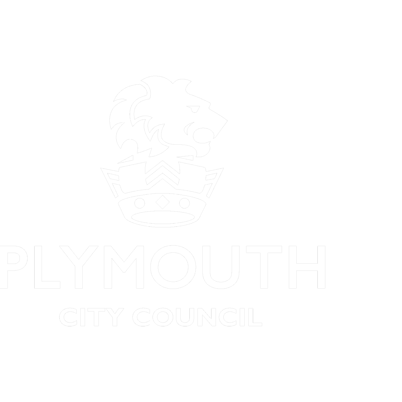 plymouth-city-logo